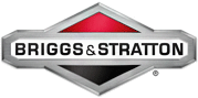 Retailer for Briggs and Stratton